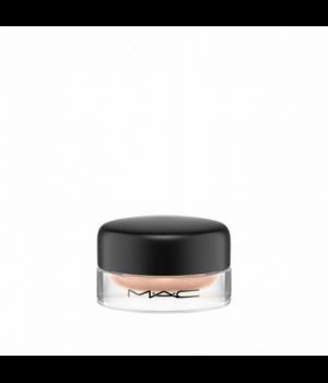 Pro Longwear Paint Pot – Ombretto crema