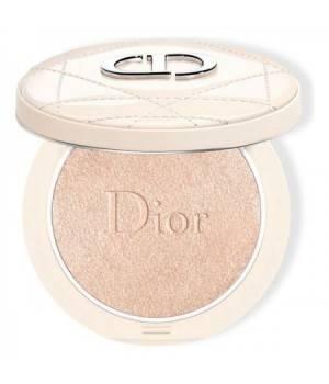 Dior Forever Couture Luminizer - Highlighter Lunga Tenuta