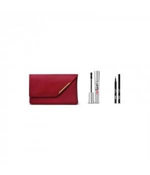 Kit Vamp! Mascara - Skinny Liner + Pochette