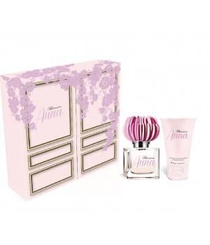 Blumarine Anna Flower Boutique