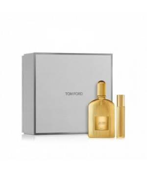 Black Orchid Parfum Cofanetto