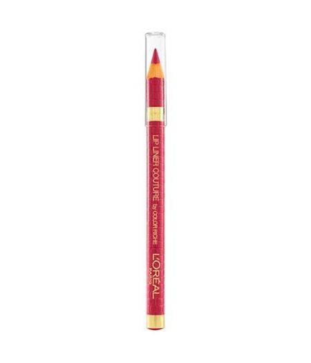Lip Liner Couture by Color Riche - Matita Labbra