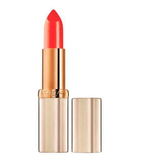 Color Riche - Rossetto