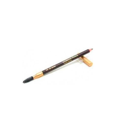 Eyebrow Pencil - Matita per Sopracciglia