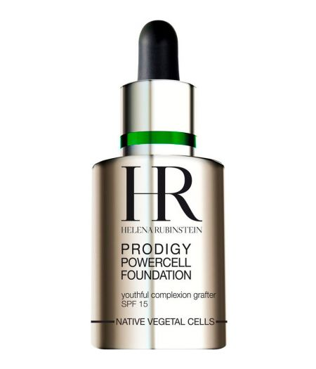 Prodigy Powercell Foundation - Fondotinta