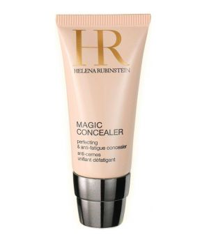 Magic Concealer - Correttore