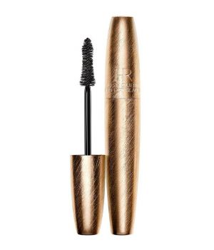 Lash Queen Perfect Blacks - Mascara