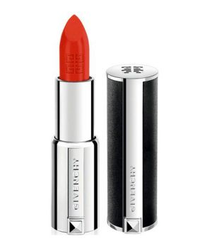 Le Rouge - Rossetto