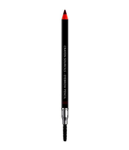 Crayon Sourcils Eyebrow Pencil - Matita Sopracciglia