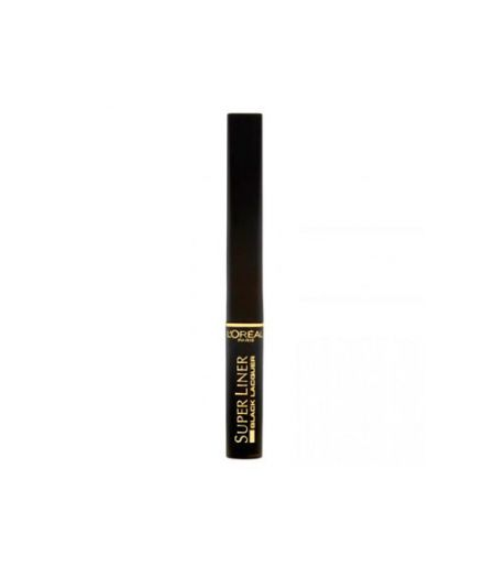 Superliner Lacquer - Eyeliner