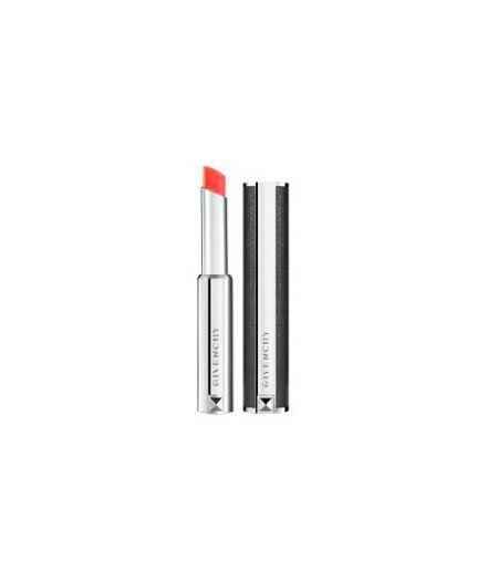Le Rouge a Porter - Rossetto