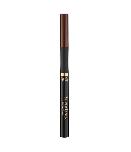 Super Liner Perfect Slim - Eyeliner