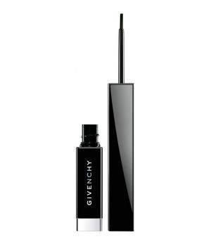 Liner Vynil - Eyeliner