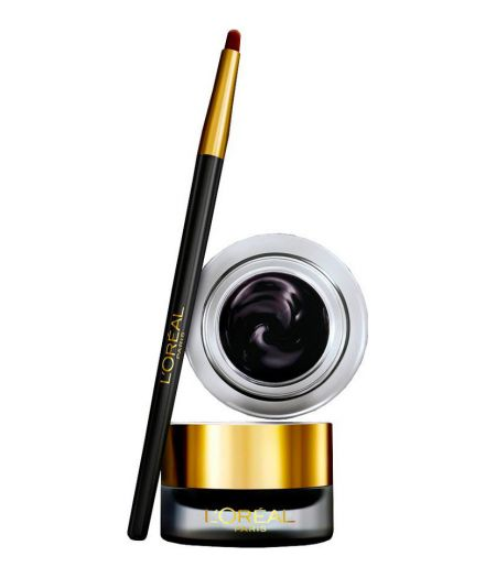 Super Liner Gel Intenza - Eyeliner