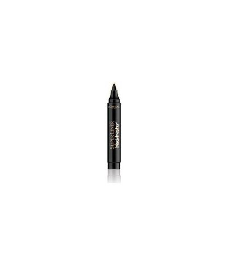 Superliner Blackbuster - Eyeliner