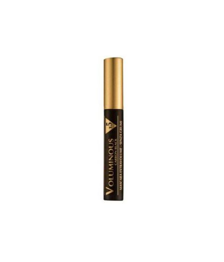Voluminous X5 - Mascara
