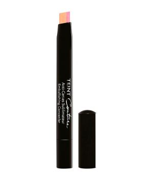 Teint Couture Concealer - Correttore