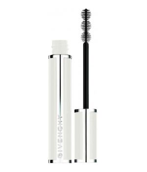 Noir Couture Waterproof - Mascara