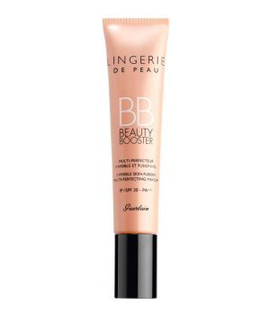 BB Cream Beauty Booster
