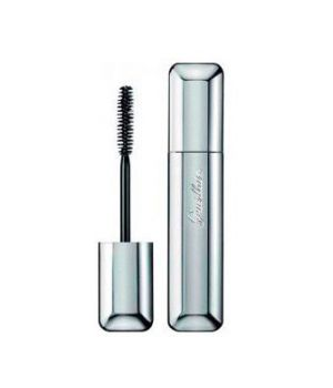 Cils d'Enfer Mascara Waterproof