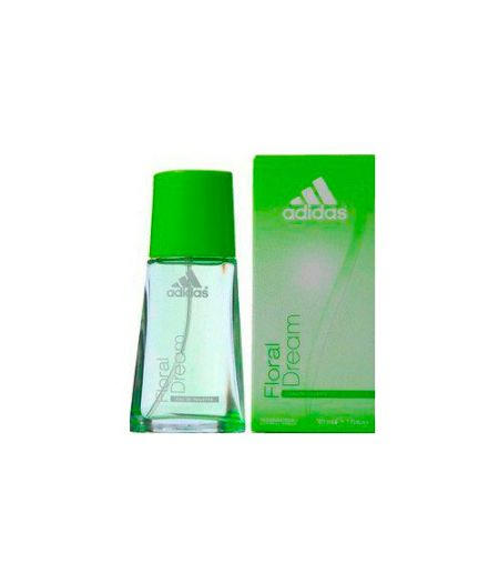 Floral Dream - Eau de Toilette