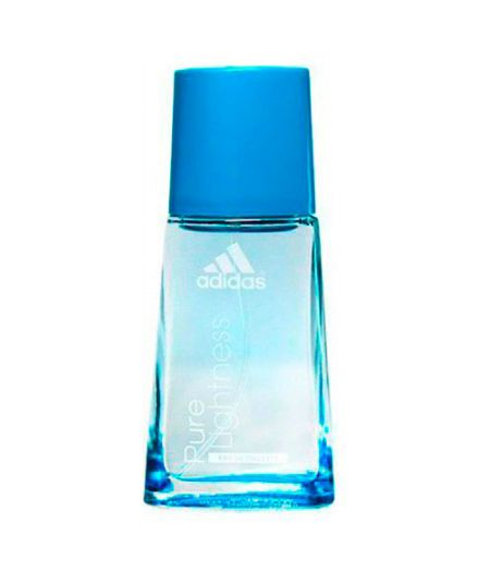 Pure Lightness - Eau de Toilette