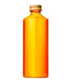 Pour Homme Refill Bottle - Eau de Toilette 100 ml
