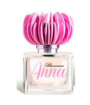 Anna - Eau de Parfum