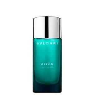 Aqua pour Homme - Eau de Toilette
