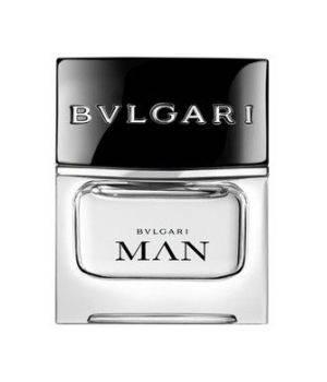 Bulgari Man - Eau de Toilette