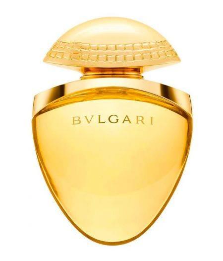 Goldea - Eau de Parfum