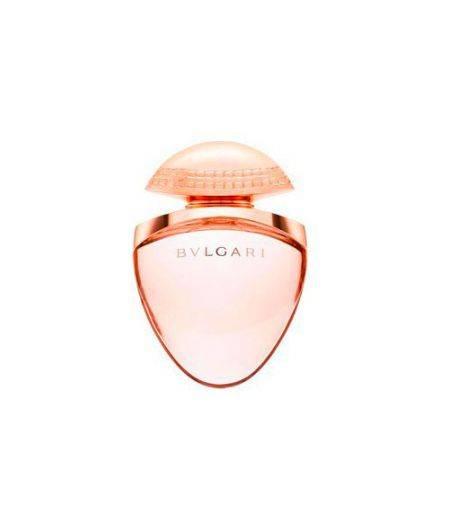 Goldea Rose - Eau de Parfum