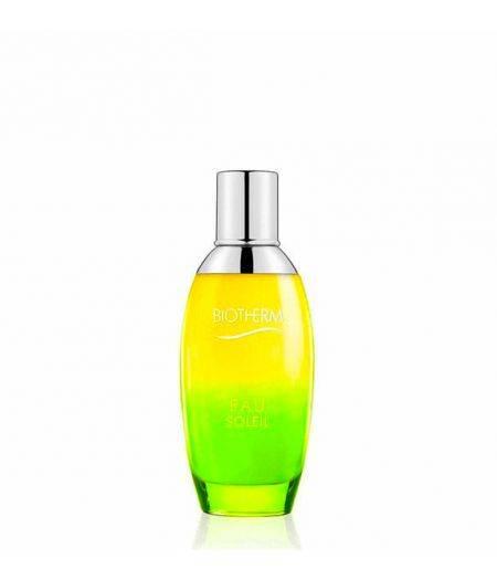 Eau Soleil - Acqua Aromatica Spray