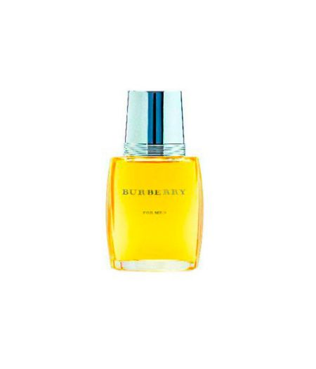 Burberry For Men - Eau de Toilette