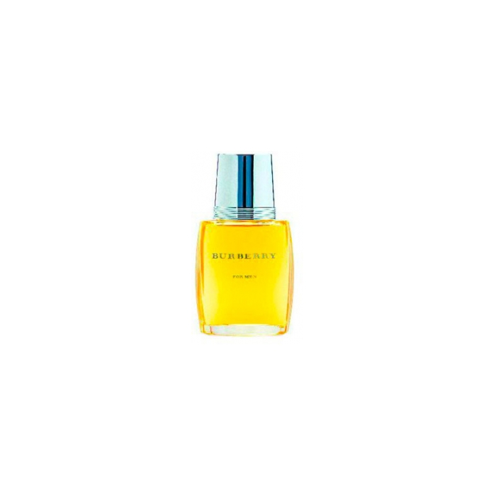 For Bellezza De Eau Burberry Toilette Idea Men 3jA45LqR