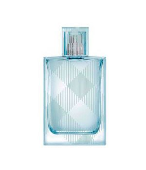 Brit Splash - Eau de Toilette