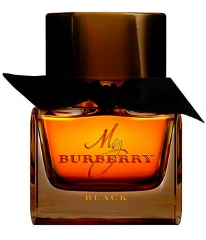 My Burberry Black - Eau de Parfum