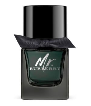 Mr. Burberry - Eau de Parfum