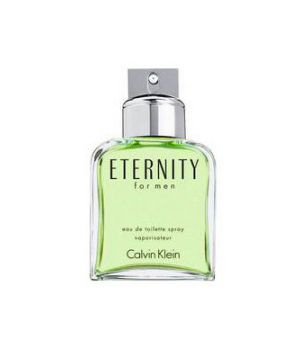 Eternity for Men - Eau de Toilette