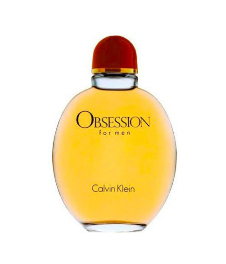 Obsession for Men - Eau de Toilette