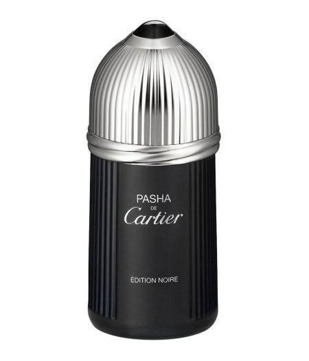 Pasha Noir - Eau de Toilette