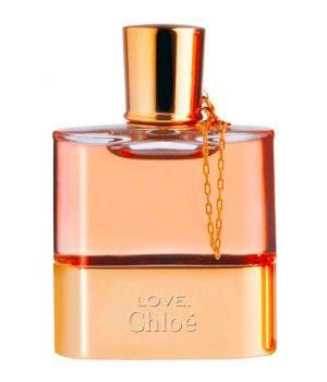 Love, Chloé - Eau de Parfum