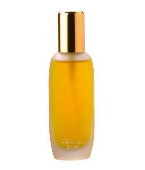 Aromatic Elixir - Eau de Parfum