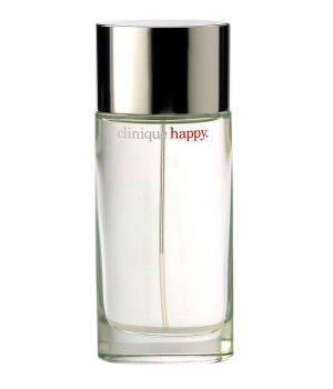 Happy Donna - Eau de Parfum