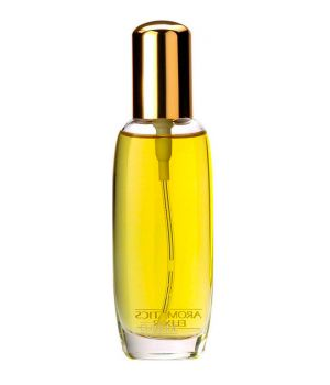 Aromatic Elixir - Eau de Toilette 45 ml