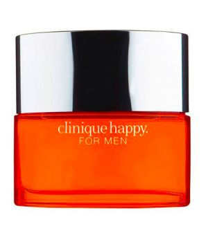 Happy For Men - Eau de Toilette