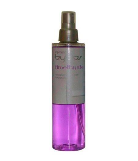 Amethyste - Acqua Profumata Corpo 250 ml