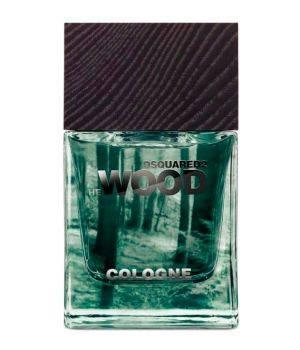 He Wood Cologne - Eau de Cologne
