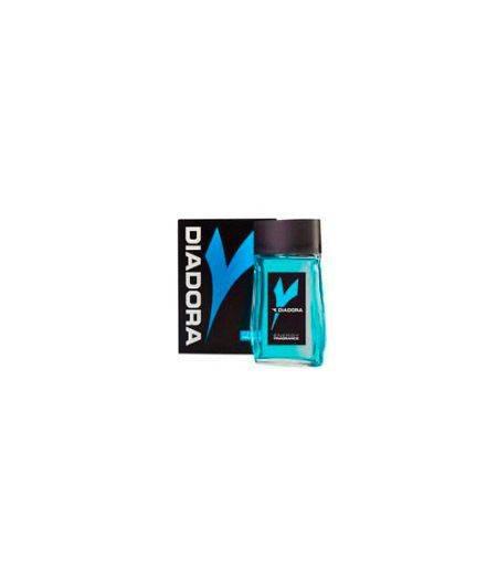 Blu - Eau de Toilette 100 ml