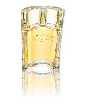 Donna - Eau de Parfum
